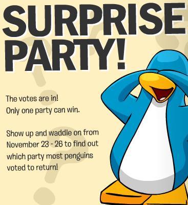 surprise-party.jpg